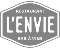 lenvie-morges